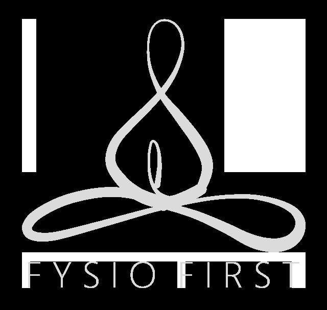 Fysiofirst